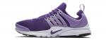 Obuv Nike PRESTO (GS)