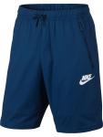 Šortky Nike M NSW AV15 SHORT WVN
