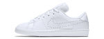 Obuv Nike TENNIS CLASSIC PRM (GS)