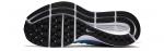 Běžecká obuv Nike Air Zoom Pegasus 33 (GS) – 2