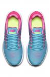 Běžecká obuv Nike Air Zoom Pegasus 33 (GS) – 4