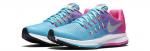 Běžecká obuv Nike Air Zoom Pegasus 33 (GS) – 5