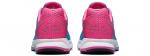 Běžecká obuv Nike Air Zoom Pegasus 33 (GS) – 6