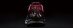Běžecká obuv Nike Air Zoom Pegasus 33 (GS) – 7