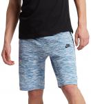 Šortky Nike M NSW TCH KNT SHORT