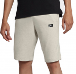 Šortky Nike M NSW MODERN SHORT LT WT