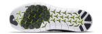 Běžecká obuv Nike FREE RN Motion Flyknit – 2