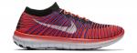 Běžecké boty Nike FREE RN MOTION FLYKNIT