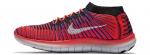 Běžecká obuv Nike FREE RN Motion Flyknit – 3