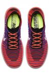 Běžecká obuv Nike FREE RN Motion Flyknit – 4