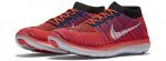 Běžecká obuv Nike FREE RN Motion Flyknit – 5