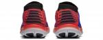 Běžecká obuv Nike FREE RN Motion Flyknit – 6