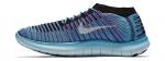 Běžecké boty Nike Free Rn Motion Flyknit – 3