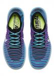 Běžecké boty Nike Free Rn Motion Flyknit – 4