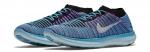 Běžecké boty Nike Free Rn Motion Flyknit – 5