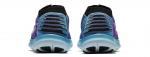 Běžecké boty Nike Free Rn Motion Flyknit – 6
