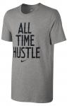 Triko Nike M NSW TEE ALL TIME HUSTLE