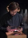 Kopačky Nike Tiempo Legend VI SE Pirlo Edition FG – 1