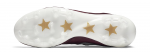 Kopačky Nike Tiempo Legend VI SE Pirlo Edition FG – 3