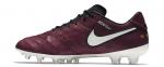 Kopačky Nike Tiempo Legend VI SE Pirlo Edition FG – 4
