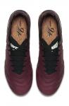 Kopačky Nike Tiempo Legend VI SE Pirlo Edition FG – 5