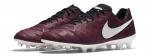 Kopačky Nike Tiempo Legend VI SE Pirlo Edition FG – 6