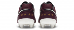 Kopačky Nike Tiempo Legend VI SE Pirlo Edition FG – 7