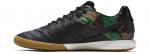 Sálovky Nike TIEMPOX PROXIMO SE IC – 3
