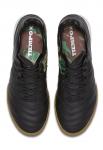 Sálovky Nike TIEMPOX PROXIMO SE IC – 4