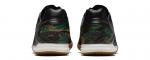 Sálovky Nike TIEMPOX PROXIMO SE IC – 6