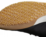 Sálovky Nike TIEMPOX PROXIMO SE IC – 7
