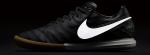 Sálovky Nike TIEMPOX PROXIMO SE IC – 9