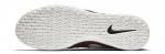 Sálovky Nike TiempoX Proximo SE Pirlo Edition IC – 2