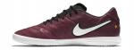 Sálovky Nike TiempoX Proximo SE Pirlo Edition IC – 3