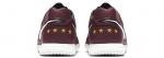 Sálovky Nike TiempoX Proximo SE Pirlo Edition IC – 6