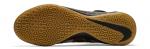 Sálovky Nike HYPERVENOMX PROXIMO SE IC – 2