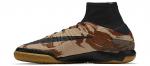Sálovky Nike HYPERVENOMX PROXIMO SE IC – 3
