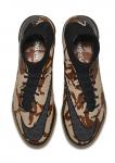 Sálovky Nike HYPERVENOMX PROXIMO SE IC – 4