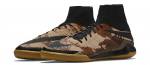 Sálovky Nike HYPERVENOMX PROXIMO SE IC – 5