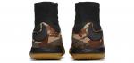 Sálovky Nike HYPERVENOMX PROXIMO SE IC – 6