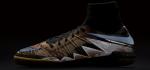 Sálovky Nike HYPERVENOMX PROXIMO SE IC – 7
