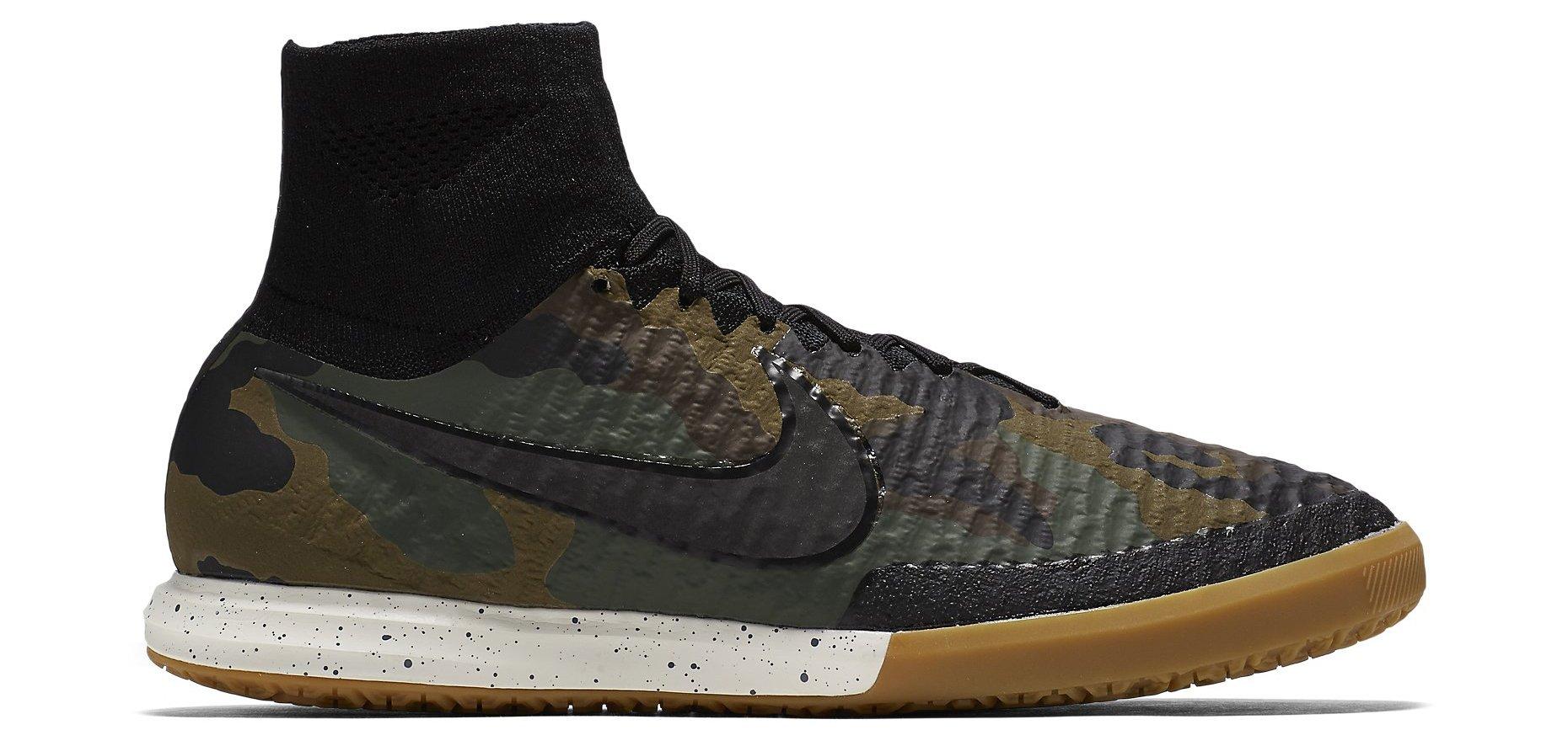 Sálovky Nike MAGISTAX PROXIMO SE IC