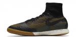 Sálovky Nike MAGISTAX PROXIMO SE IC – 3
