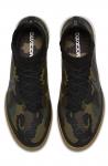 Sálovky Nike MAGISTAX PROXIMO SE IC – 4
