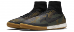 Sálovky Nike MAGISTAX PROXIMO SE IC – 5
