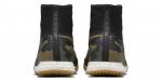 Sálovky Nike MAGISTAX PROXIMO SE IC – 6