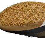 Sálovky Nike MAGISTAX PROXIMO SE IC – 7