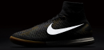 Sálovky Nike MAGISTAX PROXIMO SE IC – 8