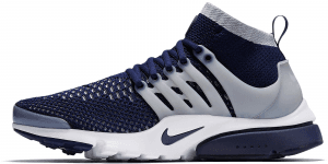 AIR PRESTO FLYKNIT ULTRA