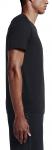 Triko Nike HYPERVENOM CAMO – 2